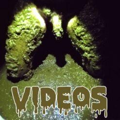 Videos Men
