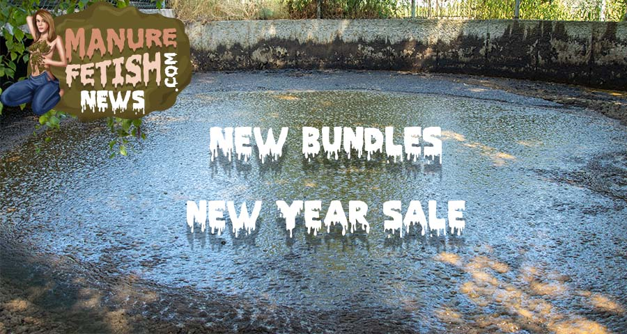 bundles new year sale