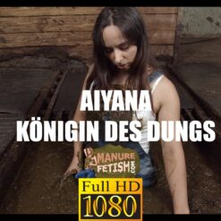 aiyana königin des dungs full hd